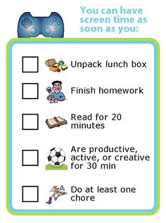 Picture checklist for after school screen time rules for kids Rules For Kids, Chores For Kids, Activities For Kids, Children Chores, Toddler Chores, Toddler Schedule, Daily Activities, Adult Children, Toddler Boys