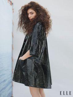 Lorde-ELLE-October-2014-Issue-Magazine-Fashion-Tom-Lorenzo-Site-TLO (7)