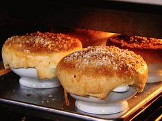 Chicken Pot Pie from FoodNetwork.com