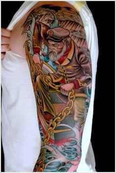 nautical-tattoo-designs-10.jpg 600×894 pixels