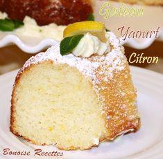 gateau-au-yaourt-et-au-citron2 2