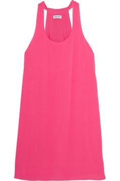 SPLENDID . #splendid #cloth #dress