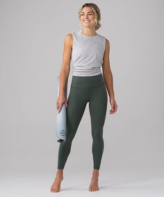 Fittoo Yoga Pants Sport Pants Workout Leggings Sexy High Waist Trousers - Get Fitness Help Yoga Outfits, Dance Outfits, Sport Outfits, Cute Outfits, Womens Workout Outfits, Cute Workout Outfits, Fitness Outfits, Athletic Outfits, Athletic Wear