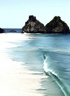 explore the incredible beaches of fernando de noronha, pernambuco, brazil