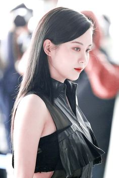 Snsd seohyun Girls generation Kpop Fashion Seohyun, Kim Hyoyeon, Snsd, Pink Ocean, Korean Celebrities, Kpop Fashion, Ulzzang Girl, Girls Generation, Japanese Girl