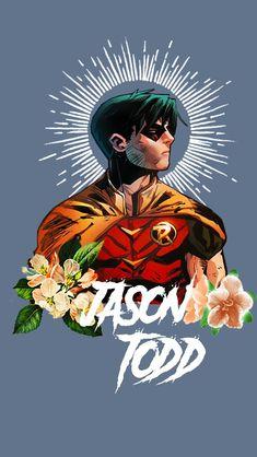 One Shots [Dc comics] Nightwing, Batgirl, Tim Drake, Superboy Young Justice, Batman Comic Art, Gotham Batman, Batman Robin, Red Hood Jason Todd, Batman Arkham Origins