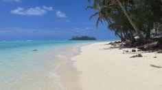 Pacific Resort Rarotonga (Muri, Cook Islands) - Resort Reviews - TripAdvisor Cook Islands Resorts, Island Resort, Trip Advisor, Hotels, Cooking, Beach, Water, Travel, Outdoor