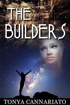 The Builders - AUTHORSdb: Author Database, Books and Top Charts