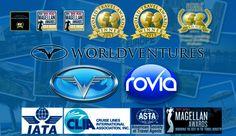 VIP Travel Club Lifestyle Dreamtrips Platinum Member Life is best enjoyed travel. Representative Business Enrollment in business to make money Sign up http://birdsmile.worldventures.biz/ http://youtu.be/1AR906qE0ek
