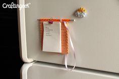 blog_notas-magneticas-manualidad-dia-madre