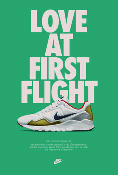 nike-sportswear-nike-international-shoes-2.jpg (500×742)