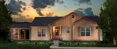 modular homes & builder in texas | modular homes of america