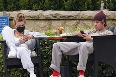 Absolutely Love This Pic Of Justin Bieber And Hailey Baldwin Experiencing True Marital Bliss - BuzzFeed delivers news and entertainment to hundreds of millions of people around the world. Find the latest in cute and fun content and quizzes on the web.  IMAGES, GIF, ANIMATED GIF, WALLPAPER, STICKER FOR WHATSAPP & FACEBOOK