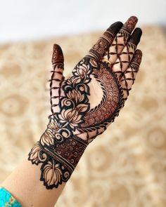 Modern Henna Designs, Latest Arabic Mehndi Designs, Back Hand Mehndi Designs, Legs Mehndi Design, Latest Bridal Mehndi Designs, Full Hand Mehndi Designs, Mehndi Designs 2018, Henna Art Designs, Mehndi Design Photos