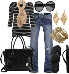 """fun"" by nataliegrl on Polyvore"