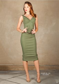 Get 15% off ANY DRESS at www.pippy.co  Enter - THANKSFORTHELIKE at checkout.