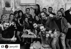 #Repost @jerryr81 (@get_repost)  A paranz#ioscatto_emozioni #loves_people #ig_streetpeople  #people_infinity #people_of_the_world #people_storee  #streetlife_award  #loves_united_bnw #sud_super_pics #infinity_noface  #insolitaitalia #bnw_life_shots #volgocampania #bwphotoclub #igphotoworld #volgobiancoenero #bestbwpics #bnw_drama #unduetrebnw #lifeandemotive #super_pics_bnw #vivoinbiancoenero #shotandemotion #loves_united_bnw #super_bnw_channel #super_street_channel
