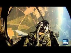 Great video of the A-10 and the role it plays in our air force.