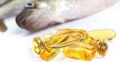 Omega-3-Fettsäuren - mehr als ein Placebo? - https://www.gesundheits-magazin.net/9064-omega-3-fettsaeuren-mehr-als-ein-placebo.html
