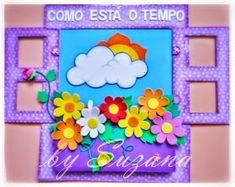 Class Door Decorations, School Board Decoration, Class Decoration, Crafts To Make, Crafts For Kids, Arts And Crafts, Reggio Emilia, Childhood Education, Spring Crafts