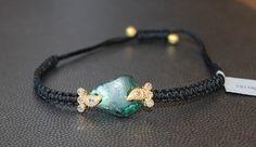 coomi jewelry neiman marcus | coomi4