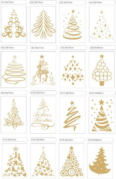 Christmas crafts and ideas! Simple Calligraphy Christmas Tree Card calligraphychristmas : Christmas crafts and ideas! Christmas Tree Cards, Easy Christmas Crafts, Xmas Tree, Christmas Art, Simple Christmas, Christmas Gifts, Christmas Ornaments, Christmas Windows, Christmas Drawing