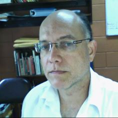 In Trinidad, a Catholic Priest Speaks Out Boldly for LGBT Equality