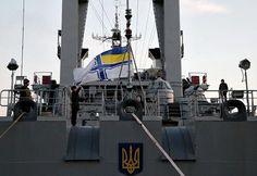 Western Looting Of Ukraine Has Begun - http://conservativeread.com/western-looting-of-ukraine-has-begun/