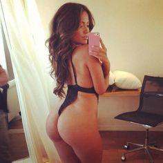 Jennifer J.Lo.Lopez nude - Поиск в Google