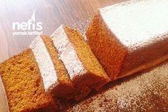 Karamelli Baton Kek Tarifim (Yumuşacık) nasıl yapılır? 759 kişinin defterindeki bu tarifin resimli anlatımı ve deneyenlerin fotoğrafları burada. Yazar: Hatice Matbahta♥مطبخ خديجة