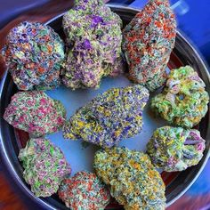 Weed Online Supply is a fast and discreet place to Buy Marijuana/ Buy weed /Buy cannabis at affordable prices within USA and out of USA.Get the best with us as your satisfaction is our priority contact at 757 758 5385 Growing Marijuana Indoor, Marijuana Plants, Cannabis Growing, Cannabis Plant, Cannabis Edibles, Cannabis Oil, Cannabis Seeds Online, Cannabis Seeds For Sale, Medical Marijuana