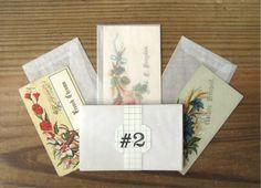 Glassine Envelopes Size 2 Small Translucent Paper New Glassine Envelopes, Paper Envelopes, Paper News, Envelope Sizes, Calling Cards, Size 2, Shelf, Desk, Studio