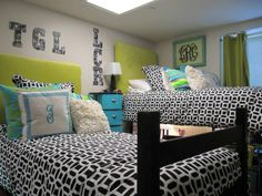 Submitted By Brandon Domingo, Babson College | Cool Dorm Room Contest 2014  | Pinterest | Babson College, Dorm Room And Dorm Part 81