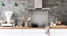 Wandtegels Keuken Modellen : Keukens tegels wanden vloeren