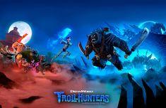 3840x2482 trollhunters 4k high resolution wallpaper widescreen