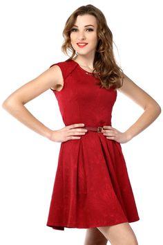 nice Kolsuz Elbise Modelleri ve 2015 Kombinleri #kolsuzElbiseModelleri #KolsuzElbise #SleevelessDress ##SleevelessDress2015 #fashion #Moda