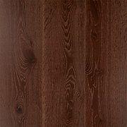 Marseille Oak Engineered Hardwood