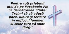 Pentru toți prietenii mei de pe Facebook Facebook