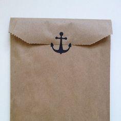 ⚓ Anchor