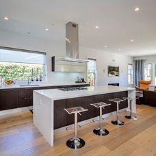Island Kitchen Hood Decorative Tiles For Backsplash 28 Best Designer Range Hoods In Kitchens Images With And Added Bonus Of Seating Cabinet Styles