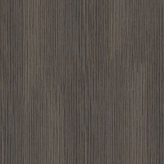 CAFE OAK RAVINE - A rich brown oak straight grain with wide planking and hints of smokey grey tones.