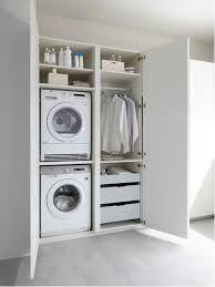 Resultado de imagen de lavadero moderno