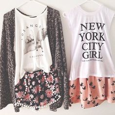 Get these at brandy Melville!