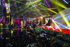 eurovision 2015 sbs how to vote