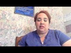 Lluvias de Bendicion ~ Camina Por Fe  La Pastora Michelle de Ministerio Internacional Rey De Sion comparte una Palabra de fe para tu vida en el Reino.  Busca nuestra Pagina Oficial en Facebook: https://www.facebook.com/minreydesion