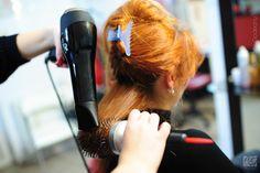 OlteniaBizz - DIVAS Divas, Hair, Beauty, Whoville Hair, Cosmetology, Strengthen Hair
