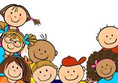 Happy Children's Day 5