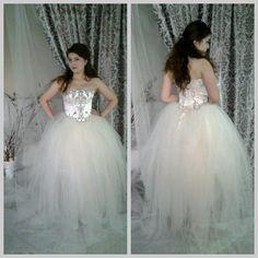 Asbat collection  bridal. Asbat.etsy.com
