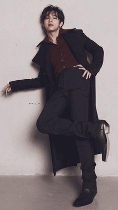 Bts Taehyung, Taehyung Photoshoot, Bts Bangtan Boy, Bts Boys, Jimin, Daegu, Foto Bts, V Model, Bts Kim