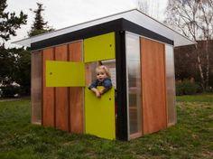 700_kiddo-cabana-dutch-door.jpg (700×524)